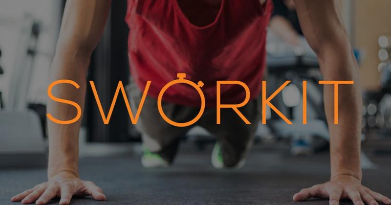 https: img.okezone.com content 2018 10 24 207 1968516 4-aplikasi-fitness-terbaik-di-android-dan-ios-kn9C0qlb3F.jpg