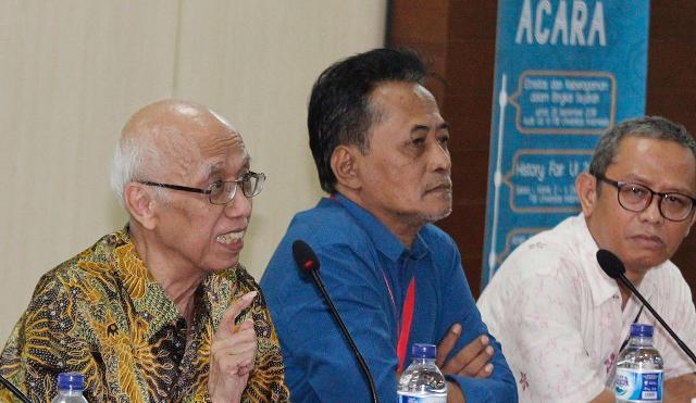 https: img.okezone.com content 2018 10 24 338 1968582 indonesia-butuh-pemimpin-seperti-sosok-soekarno-vXPuDiOJaJ.jpg