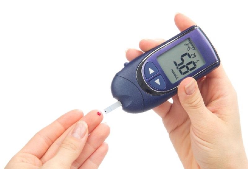 https: img.okezone.com content 2018 10 24 481 1968283 faktor-risiko-prediabetes-yang-wajib-dicegah-sedini-mungkin-OFnJuSSU7Y.jpg