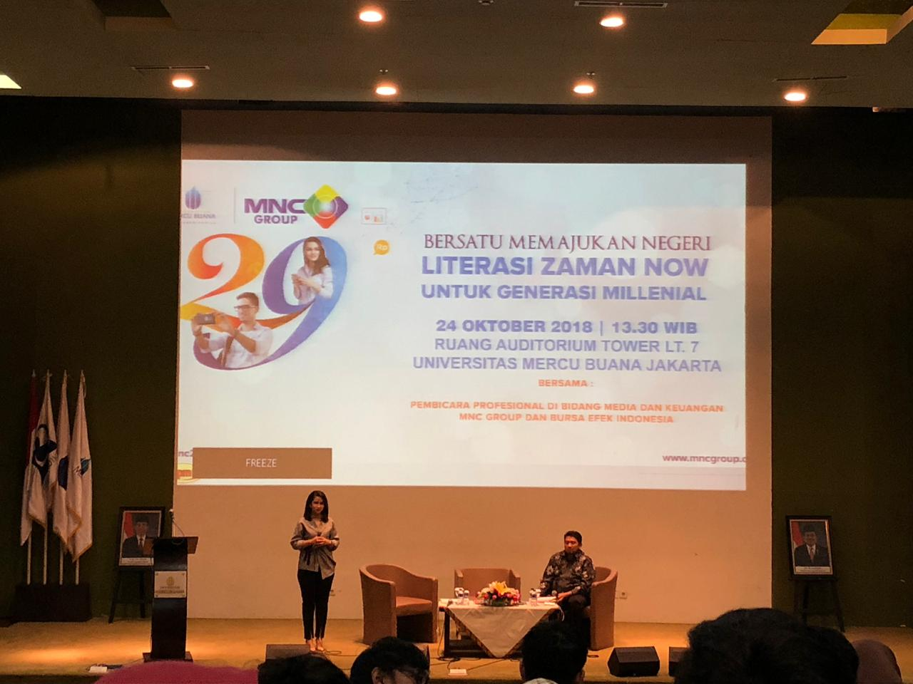 https: img.okezone.com content 2018 10 24 65 1968432 mnc-group-gelar-literasi-media-di-universitas-mercu-buana-0SSaVmMQvS.jpeg