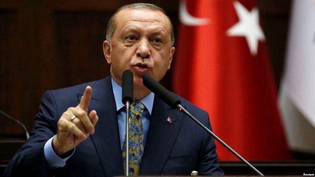 https: img.okezone.com content 2018 10 25 18 1968671 erdogan-siapa-pun-terlibat-pembunuhan-khashoggi-tak-akan-lolos-dari-hukum-0OJN4GCNmY.jpg