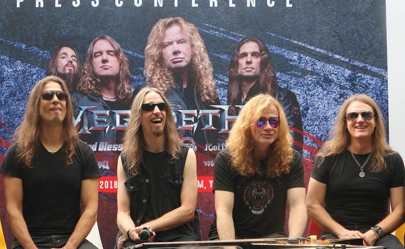 https: img.okezone.com content 2018 10 26 205 1969411 band-metal-megadeth-siapkan-kejutan-di-jogjarockarta-festival-2-qLb8WZ5DCA.JPG