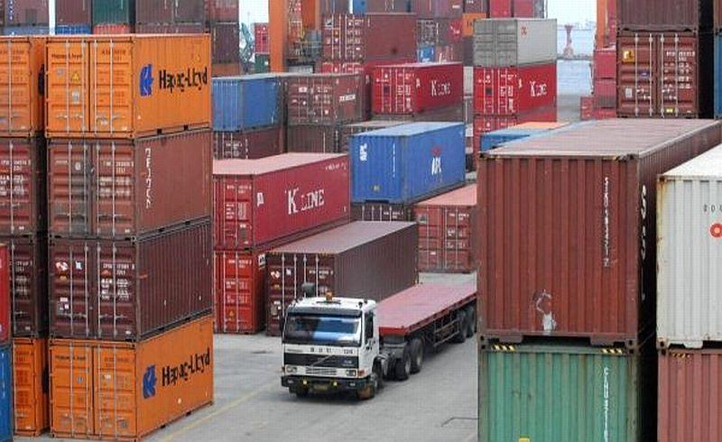 https: img.okezone.com content 2018 10 26 278 1969295 indonesia-kendaraan-terminal-raup-pendapatan-rp383-miliar-di-kuartal-iii-2018-rdux7edzda.jpg