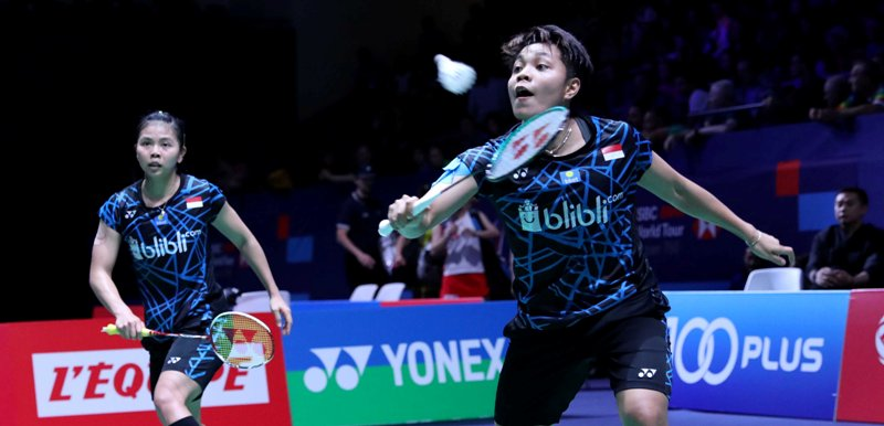 https: img.okezone.com content 2018 10 27 40 1969847 penyebab-greysia-apriyani-gugur-di-semifinal-prancis-open-2018-SODnpVJFxK.jpg