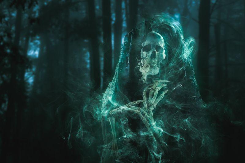 https: img.okezone.com content 2018 10 29 196 1970234 mengenal-lebih-dalam-rasa-takut-bisakah-disembuhkan-9OcrqAJnKs.jpg