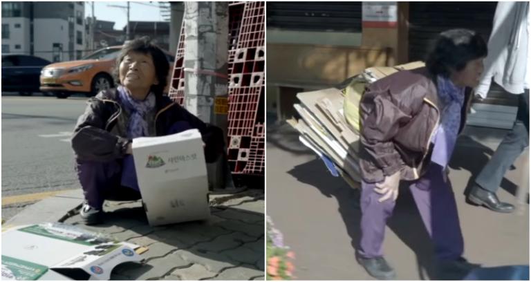 https: img.okezone.com content 2018 10 29 196 1970504 mengenaskan-di-tengah-majunya-korea-nenek-82-tahun-ini-hidup-sendiri-di-ruang-kecil-selama-5-tahun-ATFv4qHnOp.png