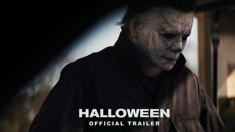 https: img.okezone.com content 2018 10 29 206 1970550 film-halloween-kembali-rajai-box-office-5s12JZI5VQ.jpg