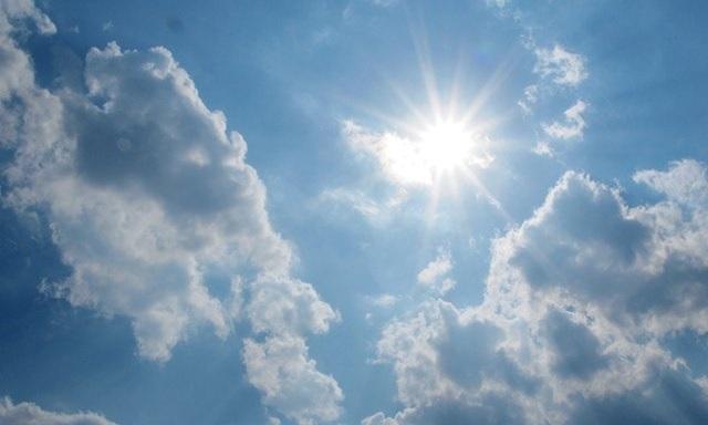 https: img.okezone.com content 2018 10 29 207 1970333 5-aplikasi-cuaca-terbaik-untuk-pengguna-android-dan-ios-q8HF3VFAiG.jpg