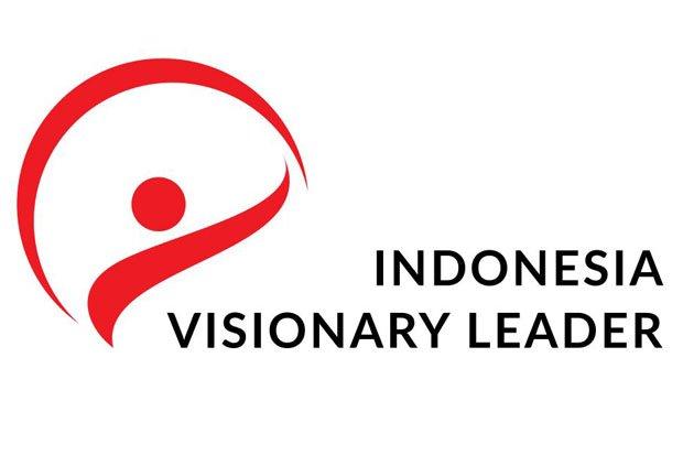https: img.okezone.com content 2018 10 30 1 1970957 sejumlah-kepala-daerah-uji-visi-misi-di-indonesia-visionary-leader-season-3-lo7z3gTJwx.jpg