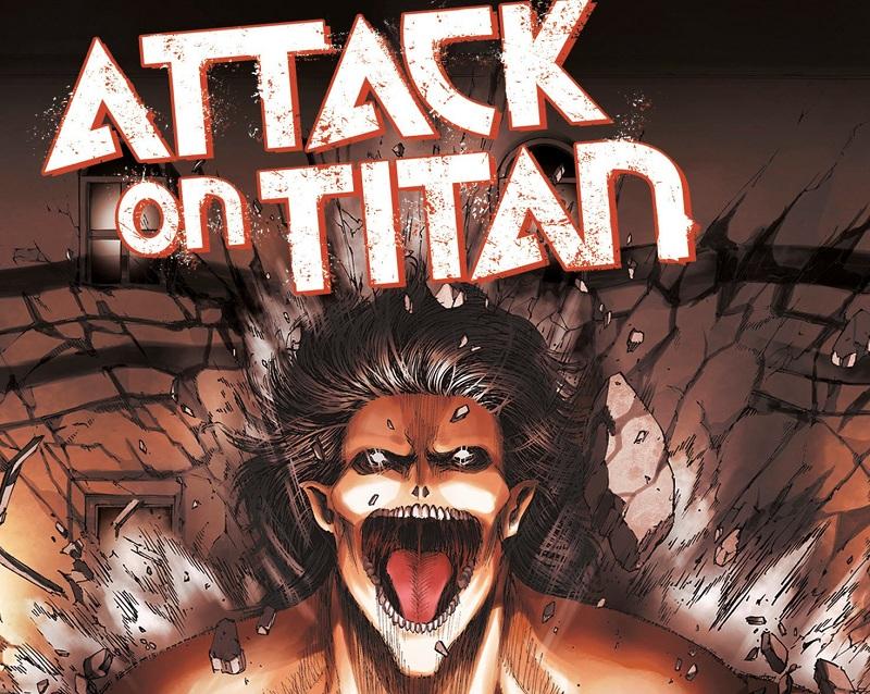 https: img.okezone.com content 2018 10 30 206 1970833 warner-bros-tunjuk-sutradara-it-garap-attack-on-titan-Axmea0xqlO.jpg