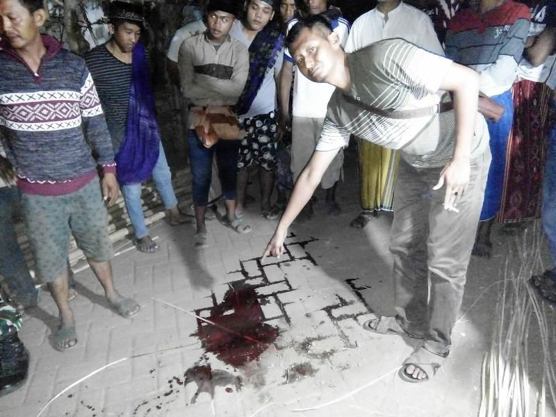https: img.okezone.com content 2018 10 31 519 1971663 asyik-nganyam-bambu-pria-ini-tewas-usai-dilempari-bom-ikan-T1MKCvZbzb.jpg