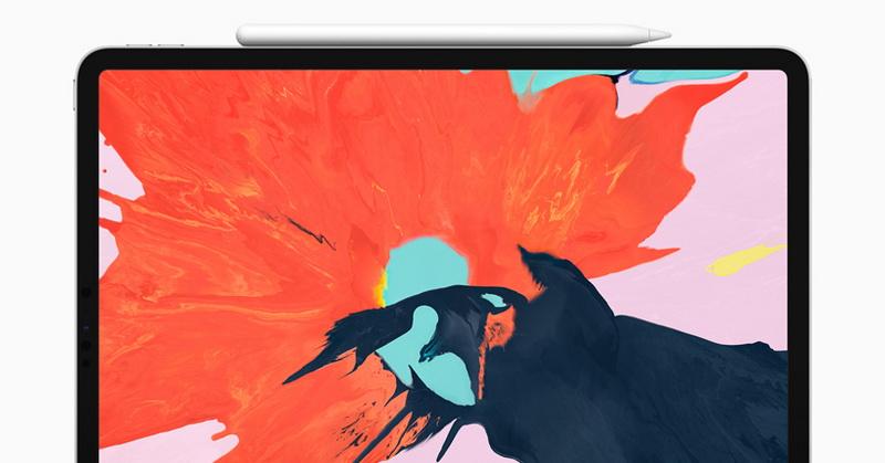 https: img.okezone.com content 2018 10 31 57 1971336 apple-meluncurkan-ipad-pro-terbaru-ini-spesifikasinya-bAmkozJr6V.jpg