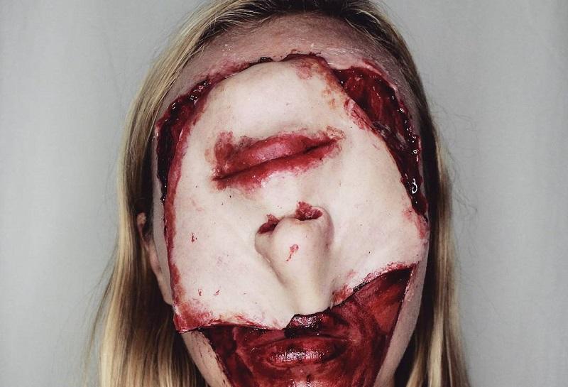 https: img.okezone.com content 2018 11 01 194 1971806 6-riasan-zombie-paling-horor-dan-tampak-nyata-siap-siap-kebawa-mimpi-ZJfAsW3zNi.jpg