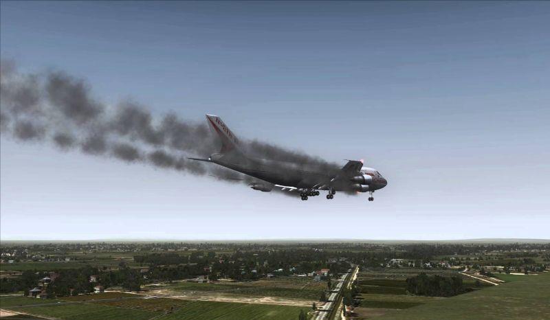 https: img.okezone.com content 2018 11 01 196 1972206 5-aksi-heroik-pilot-yang-lakukan-pendaratan-darurat-salah-satunya-di-bengawan-solo-89IeIQ9ZSS.jpg