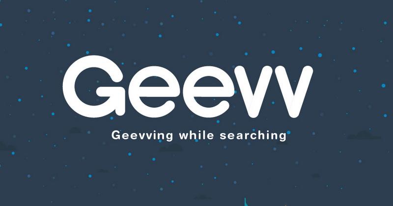 https: img.okezone.com content 2018 11 01 207 1972056 saingi-google-mesin-pencari-lokal-geevv-punya-misi-sosial-GPW2Xsfb09.jpg