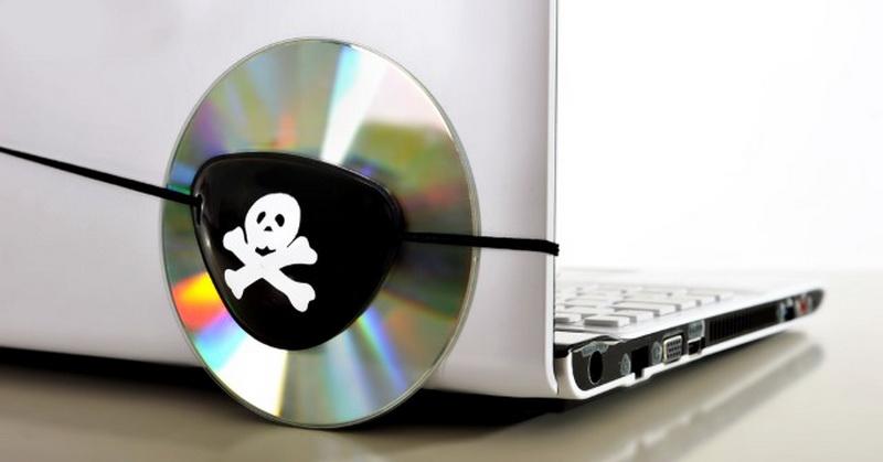 https: img.okezone.com content 2018 11 01 207 1972155 hati-hati-software-bajakan-berpotensi-mengandung-malware-EyDsZcmEOt.jpg