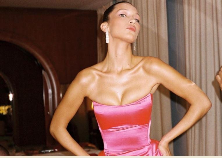 https: img.okezone.com content 2018 11 01 298 1971906 begini-isi-kulkas-supermodel-bella-hadid-uBovo6P9di.jpg