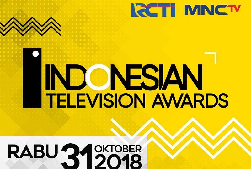 https: img.okezone.com content 2018 11 01 598 1971738 daftar-pemenang-indonesian-televison-awards-2018-ePLxcM45nu.jpg