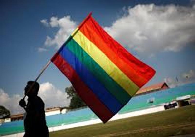 https: img.okezone.com content 2018 11 02 18 1972350 gubernur-di-tanzania-bentuk-regu-anti-gay-untuk-buru-komunitas-lgbt-oT1UdvdPJN.jpg
