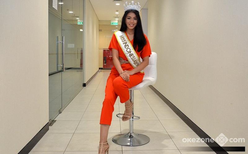 https: img.okezone.com content 2018 11 02 194 1972269 miss-indonesia-2018-alya-nurshabrina-akan-bernyanyi-di-talent-show-miss-world-WFFYpagLpN.jpg