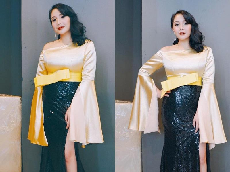 https: img.okezone.com content 2018 11 02 194 1972422 tampil-seksi-dan-glamor-nagita-slavina-curi-perhatian-di-indonesian-television-awards-2018-xNWOZHTyLd.jpg