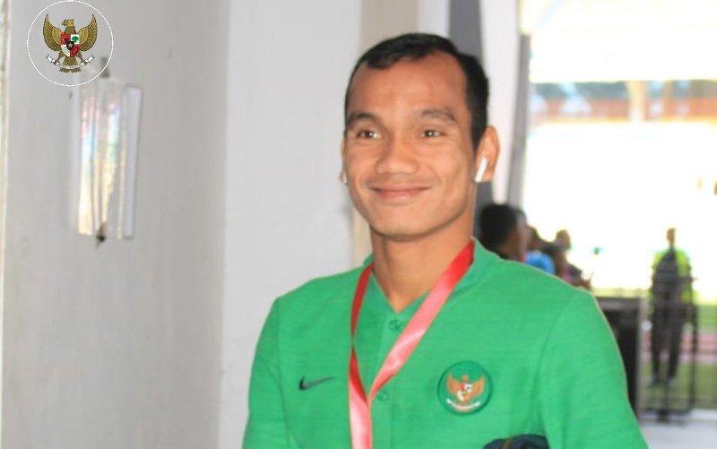 https: img.okezone.com content 2018 11 02 51 1972248 riko-simanjuntak-bahagia-dipanggil-timnas-indonesia-untuk-piala-aff-2018-VnQwY2COT2.jpg