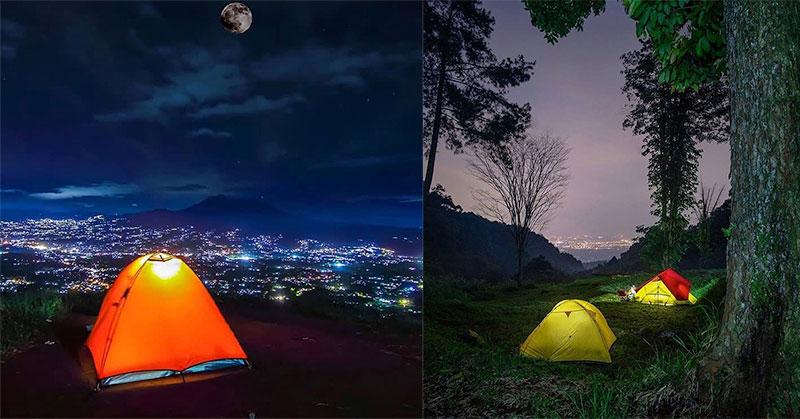 https: img.okezone.com content 2018 11 05 406 1973517 bingung-liburan-ke-mana-yuk-coba-5-tempat-camping-seru-di-bogor-ini-duHlGhaine.jpg