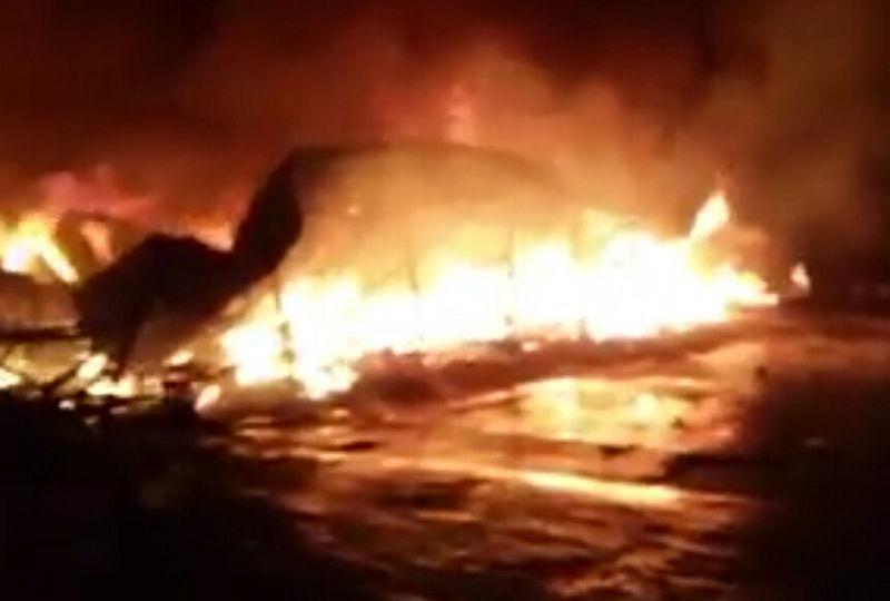 https: img.okezone.com content 2018 11 05 519 1973769 ratusan-kios-pasar-pronojiwo-lumajang-kebakaran-7ZEqIXysPd.jpg
