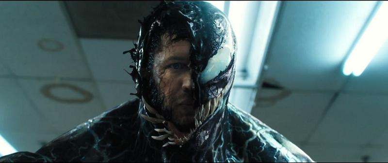 https: img.okezone.com content 2018 11 06 206 1974023 kesuksesan-venom-disinyalir-dapat-menghentikan-spider-man-kembali-ke-marvel-VK4NyY89ai.jpg