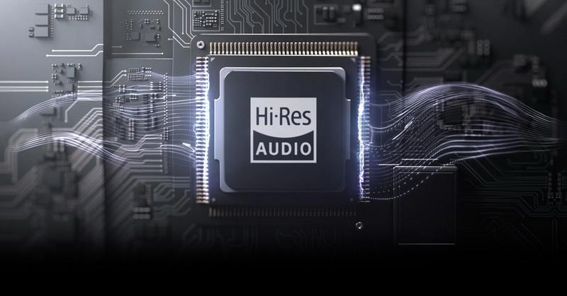 https: img.okezone.com content 2018 11 06 207 1974193 audio-high-resolution-picu-peningkatan-speaker-wireless-AtZ2YKc67p.jpg