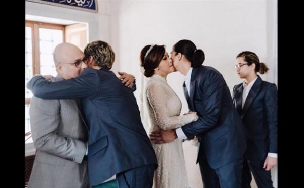 https: img.okezone.com content 2018 11 06 33 1973959 fakta-baru-pernikahan-maia-estianty-mulai-dari-perkenalan-hingga-panggilan-sayang-hvHwIgsNLg.jpg