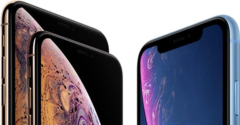 https: img.okezone.com content 2018 11 06 57 1974048 iphone-xs-versus-iphone-xr-manakah-yang-lebih-cepat-saat-download-aG6dtan6Ib.jpg