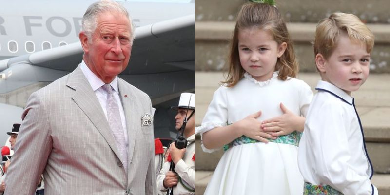 https: img.okezone.com content 2018 11 07 196 1974643 beli-hadiah-untuk-pangeran-george-putri-charlotte-pangeran-charles-lupa-bawa-uang-HdLEjD3Gkf.jpg