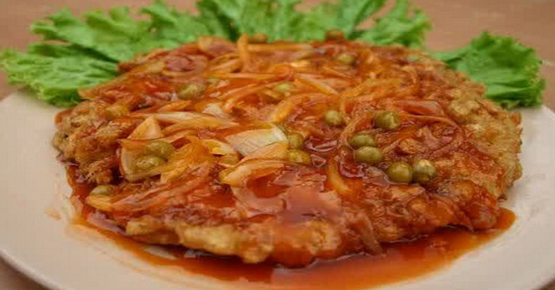 https: img.okezone.com content 2018 11 07 298 1974651 rekomendasi-sarapan-fuyunghai-dan-oseng-kikil-enak-zGn2PIDkgV.jpg