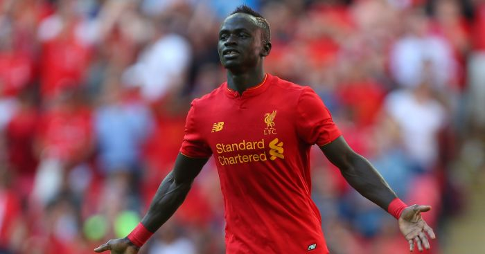https: img.okezone.com content 2018 11 07 406 1974530 pemain-liverpool-sadio-mane-dipilih-jadi-duta-wonderful-indonesia-KR7Hdawaeh.jpg