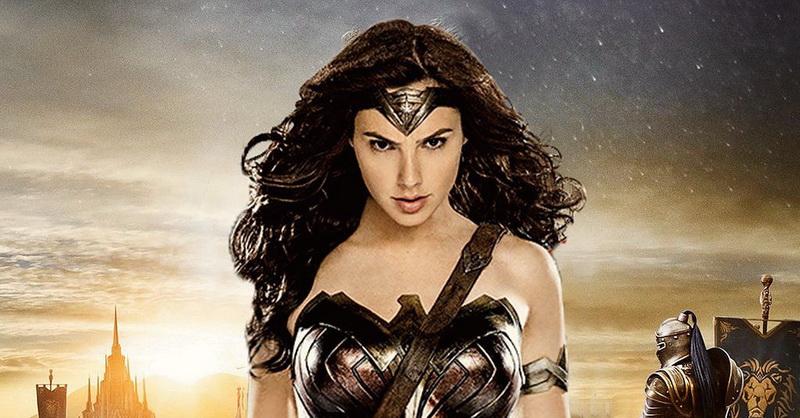 https: img.okezone.com content 2018 11 09 206 1975510 dc-siap-kalahkan-marvel-dengan-2-superhero-perempuan-p2wedEmwym.jpg