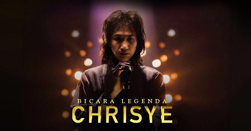 https: img.okezone.com content 2018 11 09 206 1975827 film-chrisye-raih-dua-nominasi-di-festival-film-indonesia-2018-neypDHXjPz.jpg