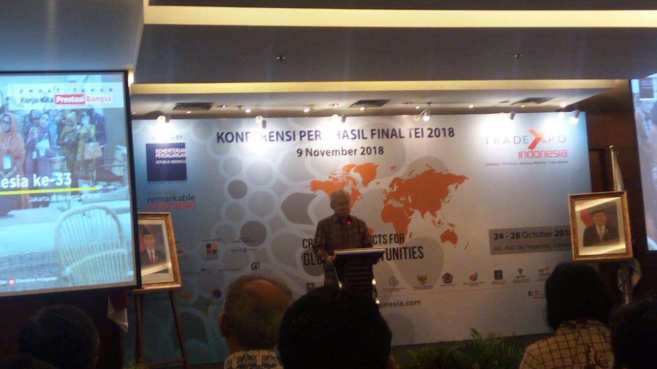 https: img.okezone.com content 2018 11 09 320 1975670 transaksi-trade-expo-indonesia-2018-tembus-rp127-triliun-rrzTOBzJav.jpg