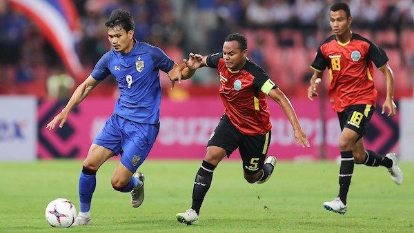 https: img.okezone.com content 2018 11 09 51 1975798 hasil-pertandingan-thailand-vs-timor-leste-di-piala-aff-2018-gq3U7vzMBf.jpg