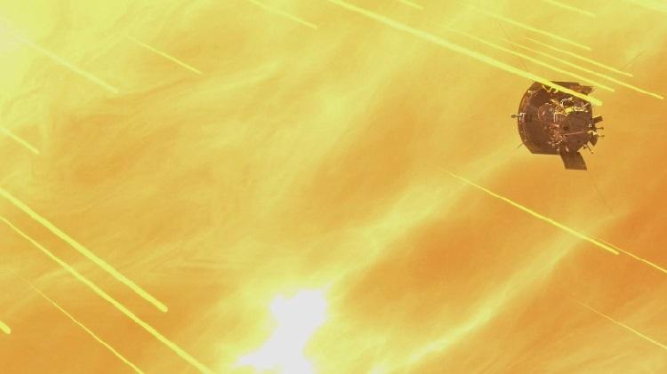 https: img.okezone.com content 2018 11 09 56 1975446 pesawat-antariksa-milik-nasa-hampir-sentuh-matahari-IeExffU7yW.jpg