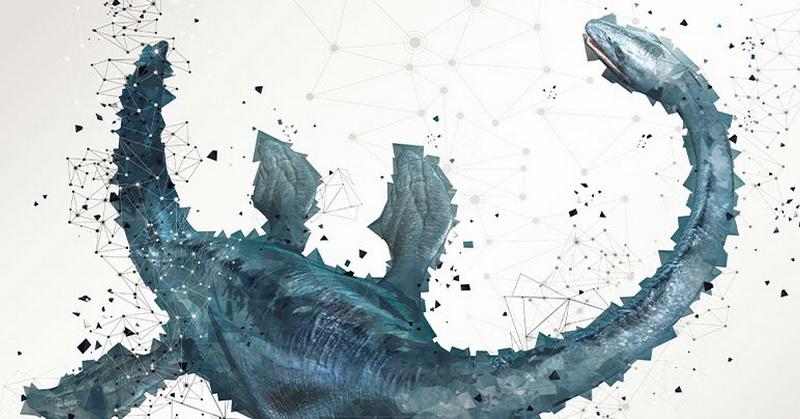 https: img.okezone.com content 2018 11 09 56 1975672 ilmuwan-cari-monster-laut-nessie-dengan-analisis-edna-YCrPNgL6EM.jpg