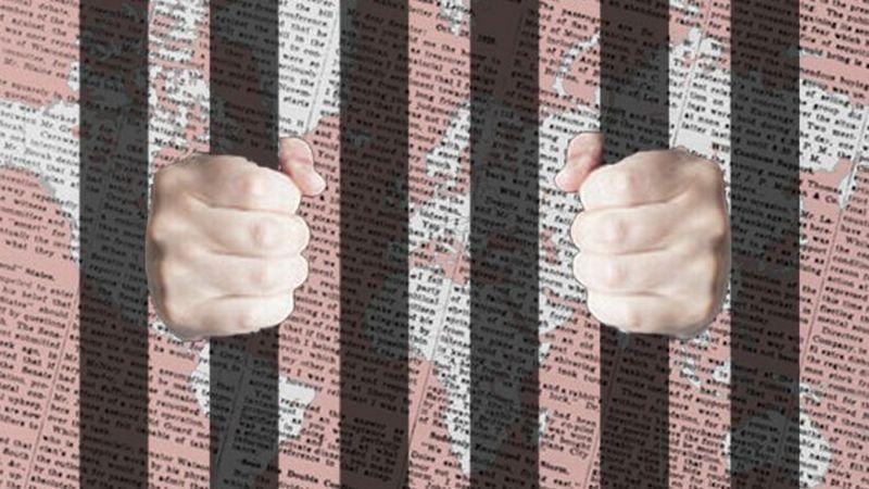 https: img.okezone.com content 2018 11 10 18 1975915 lebih-banyak-wartawan-dipenjara-di-turki-dibandingkan-china-qeFkAVqCBI.jpg