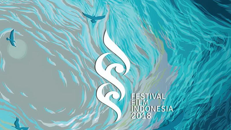 https: img.okezone.com content 2018 11 10 206 1975944 daftar-lengkap-nominasi-festival-film-indonesia-2018-9ZMNzz27LU.jpg
