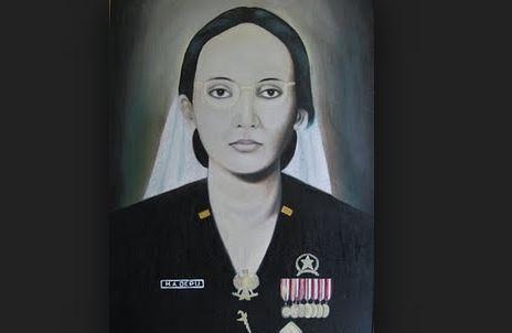 https: img.okezone.com content 2018 11 10 340 1975879 jejak-sejarah-wanita-perkasa-tanah-mandar-hingga-bergelar-pahlawan-nasional-kWFwrDkNgF.JPG