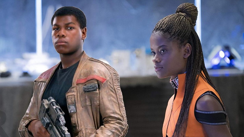 https: img.okezone.com content 2018 11 11 206 1976109 john-boyega-dan-letitia-wright-beradu-akting-di-film-hold-back-the-stars-DMlZheCNfE.jpg