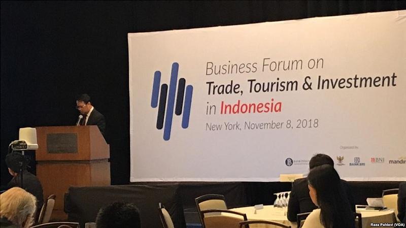 https: img.okezone.com content 2018 11 11 213 1976228 buka-peluang-investasi-ke-indonesia-kjri-new-york-gelar-forum-bisnis-k39gBHFhvo.jpg