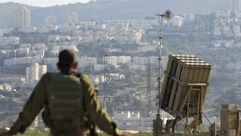 https: img.okezone.com content 2018 11 12 18 1976524 buru-komandan-hamas-operasi-israel-di-gaza-tewaskan-tujuh-orang-1vjhJr9DiI.jpg