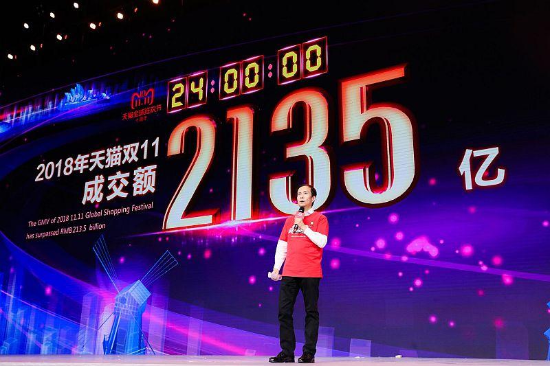 https: img.okezone.com content 2018 11 12 320 1976606 alibaba-catat-transaksi-usd30-8-miliar-di-singles-day-11-11-GrJQt2ZApG.jpg