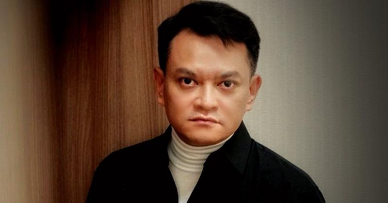 https: img.okezone.com content 2018 11 13 205 1977232 makin-senior-makin-jadi-hedi-yunus-siapkan-album-solo-terbaru-h4BFNpzI1h.jpg