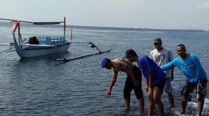 https: img.okezone.com content 2018 11 13 340 1977228 cerita-nelayan-aceh-nyasar-ke-perairan-myanmar-karena-mesin-kapal-rusak-qbCDnV2kIt.jpg